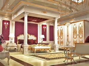 master design luxury master bedroom design in classic style