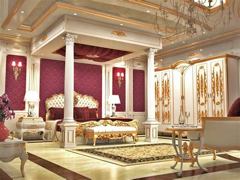 Luxurious Master Bedrooms Photos Image Gallery Luxury Master Bedroom Designs