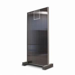 Teplovzdušný solární panel svépomocí