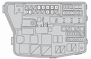 2010 Scion Xb Fuse Box Diagram : scion xb fuse box diagram trusted wiring diagrams ~ A.2002-acura-tl-radio.info Haus und Dekorationen