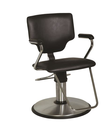 belvedere bl81a all purpose chair
