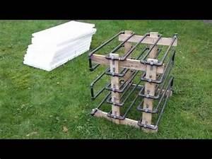 Wärmepumpe Selber Bauen : g nstige pelletheizung f r warmwasser heizk rper tec ~ Lizthompson.info Haus und Dekorationen