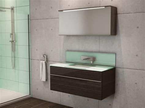 ikea lavabo salle de bain ikea lavabo salle de bain meuble lavabo ikea indogate lavabo salle de bain castorama with ikea