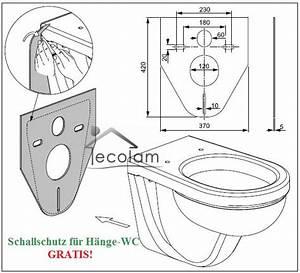 Hänge Wc Montieren : set wc vorwandelement wand toilette 85cm h ngend unterputz sp lkasten tiefsp ler ebay ~ Pilothousefishingboats.com Haus und Dekorationen