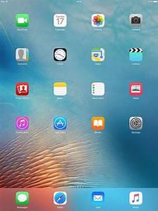 iOS 10 dovolí odinstalovávat předinstalované aplikace