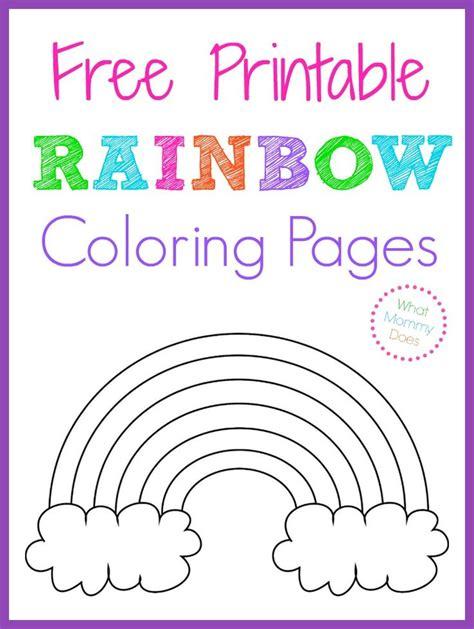 number names worksheets 187 rainbow worksheets for