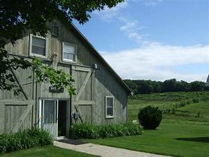 alyson39s orchard walpole all you need to know before With barns for rent in nh