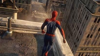 Spiderman Sony Marvel Policiacas Roja Nota