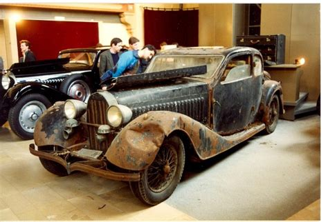 99 Best Images About Barn Finds On Pinterest