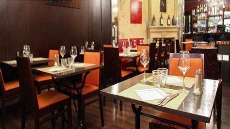 Restaurant La Cheminée Royale à Bordeaux Hotelrestovisio
