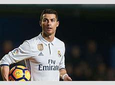 Cristiano Ronaldo vs Lionel Messi 2018 Wallpaper ·①