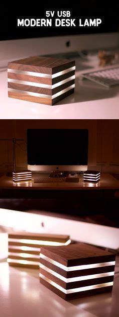 Table Et Chaises En Palettes Recyclées Wood Pixodium Pixodium Impressive Pictures Flow