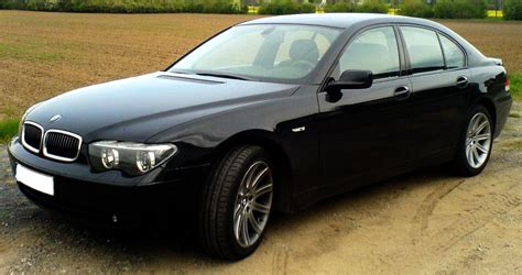 amazing bmw 7 series bmw 7 series 2004 review amazing pictures and images