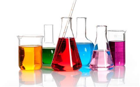 cuisine chimique chemieindustrie