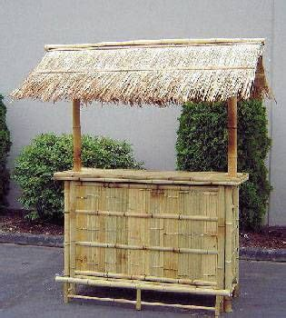 Tiki Hut Bar Kits by Pin By Gab Benham On Tiki And Luau Style