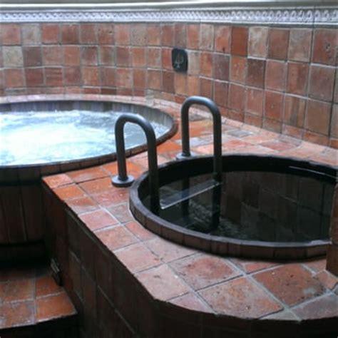 palo alto tubs watercourse way bath house spa palo alto ca