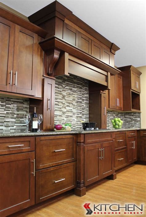 maple kitchen cabinets ideas  pinterest maple