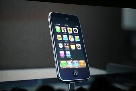 iphone 3g iphone 3g on