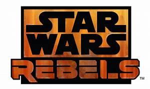 Star Wars Central: Star Wars Logos and Symbols
