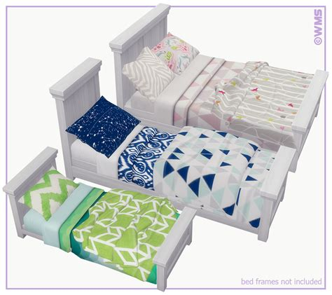 toddler bed and mattress elysian bedding updated 10 12 17 wildlyminiaturesandwich