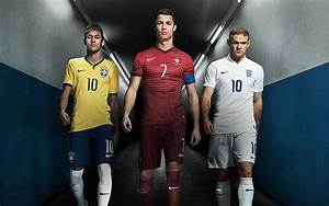 Nike Football Risk Everything Commercial - Gute Werbung
