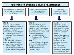 Why Do I Want To Be A Nurse Practitioner Essay case study creator creative writing baby in womb abc order homework