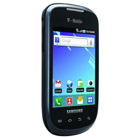 <b>Mobile</b> Phone: <b>T</b>...