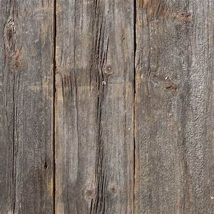 Reclaimed Wood Paneling Canada Timber Frame Wood Signs