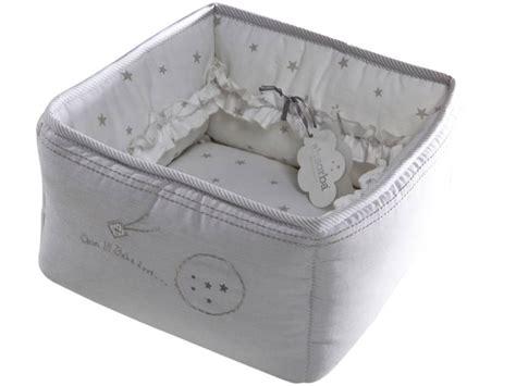 absorba panier de toilette etoil 233 e nuage