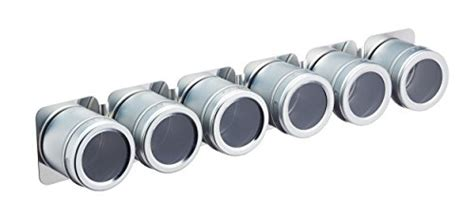 portaspezie magnetico barattolo portaspezie usato vedi tutte i 70 prezzi