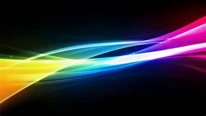 Moving Backgrounds Ipad Background Wallpapers Cool Lightning