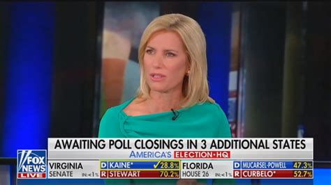 laura ingrahan knocks gop dems   emotional appeals