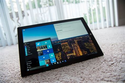 what s better clean install or upgrade to windows 10 windows central