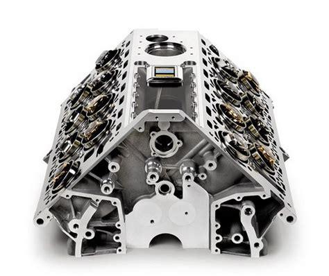 Bugatti W16 Engine For Sale by Bugatti 8 0l W16 Bugatti Veyron Engines