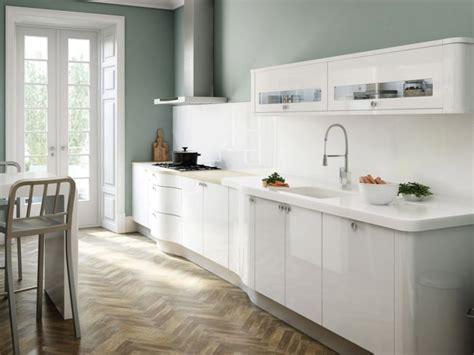 exemple couleur cuisine modele couleur peinture pour cuisine meilleures images d