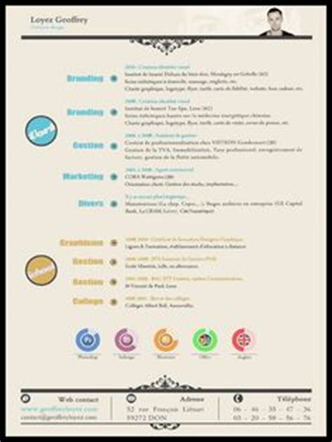 1000 images about resume design ideas on
