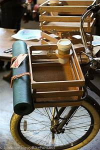 Fahrradkorb Vorne Anbringen : 97 besten lastenrad und e bike die alternative zum auto ~ Lizthompson.info Haus und Dekorationen