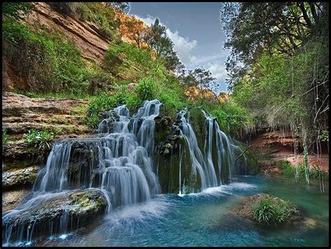 toll blau Imagen & Foto   naturaleza diversa , naturaleza ...