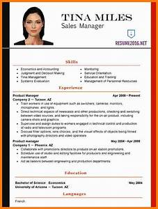 gallery of latest curriculum vitae format With latest cv format pdf