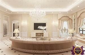 Villa Design In Zimbabwe