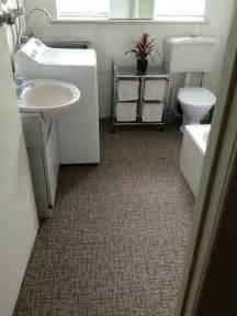 small bathroom floor ideas bathroom flooring ideas for small bathrooms small room decorating ideas