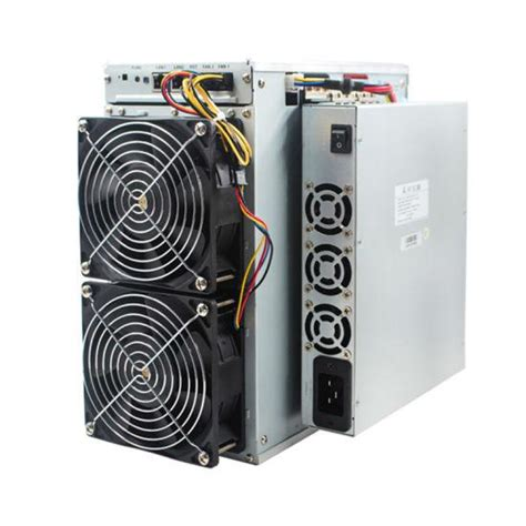 This makes it stronger and more efficient than the if you'll use a bitcoin mining calculator to calculate the revenues the avalon 7 can produce, you will quickly find out that with no electricity costs or. Canaan Avalon Miner 1166 Pro (81TH) | Coin Mining Central