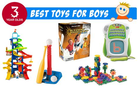 gifts   year  boys top reviewed   mmnt