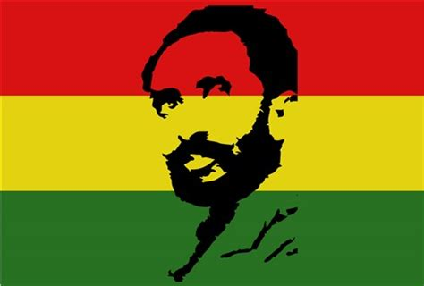Also the boundaries of a ba paper chart and en chart (cell) will in most cases be not same. Haile Selassie I print art & vector art design from ...