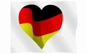 Birthday Love Card 35 Great Animated German Flag Waving Gifs Best Animations