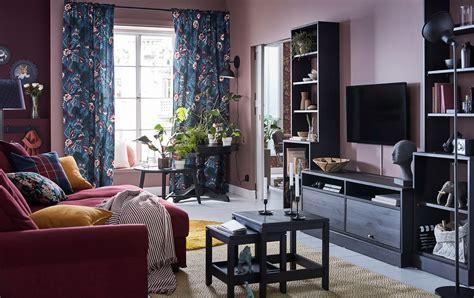 Living Room Furniture & Ideas   IKEA