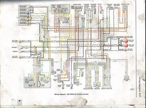 Gs500 Wiring