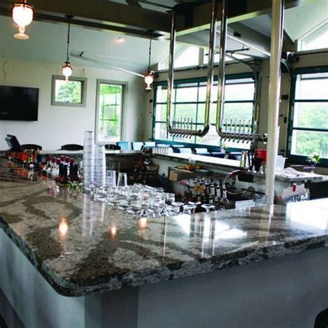 silver beach pizza upper deck adults  restaurant