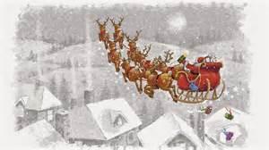 white christmas recipe dishmaps