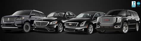 Limo Rental Service Near Me by Logan Airport Limo Car Service Near Me South Shore Ma Sn